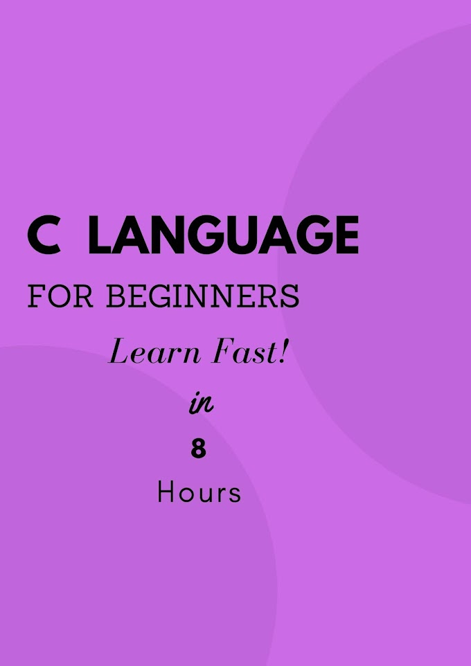 Is CA A low level language? (JNNC Technologies)