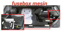 fusebox HYUNDAI SANTA FE 2010-2012  fusebox HYUNDAI SANTA FE 2010-2012  fuse box  HYUNDAI SANTA FE 2010-2012  letak sekring mobil HYUNDAI SANTA FE 2010-2012  letak box sekring HYUNDAI SANTA FE 2010-2012  letak box sekring  HYUNDAI SANTA FE 2010-2012  letak box sekring HYUNDAI SANTA FE 2010-2012  sekring HYUNDAI SANTA FE 2010-2012  diagram sekring HYUNDAI SANTA FE 2010-2012  diagram sekring HYUNDAI SANTA FE 2010-2012  diagram sekring  HYUNDAI SANTA FE 2010-2012  relay HYUNDAI SANTA FE 2010-2012  letak box relay HYUNDAI SANTA FE 2010-2012  tempat box relay HYUNDAI SANTA FE 2010-2012  diagram relay HYUNDAI SANTA FE 2010-2012