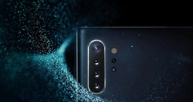 معالج Exynos 990 الجديد من سامسونج قد لايتم إستخدامه في Galaxy S11