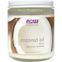 http://www.iherb.com/now-foods-coconut-oil-natural-7-fl-oz-207-ml/516?rcode=cmd580