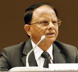 प्रमोद कुमार मिश्रा