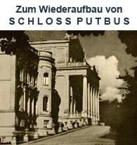 https://www.inselreport.de/2019/12/schloss-putbus-zum-wiederaufbau.html