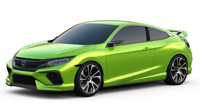 2018 HONDA CIVIC TYPE R USA PRICE SPECS REVIEW AND RELEASE DATE