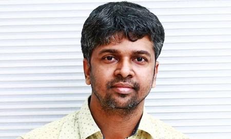 Superstar Rajinikanth does triple role in 2.0? – Madhan Karky clarifies!