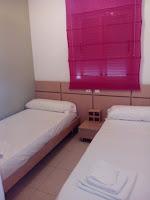 apartamento en venta avenida jardin oropesa dormitorio