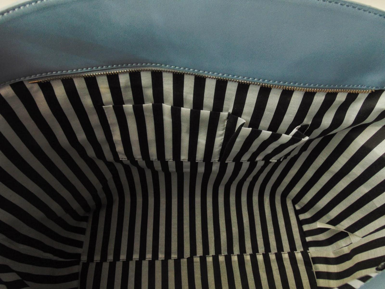 JustFab - Martin Shopper- www.annitschkasblog.de