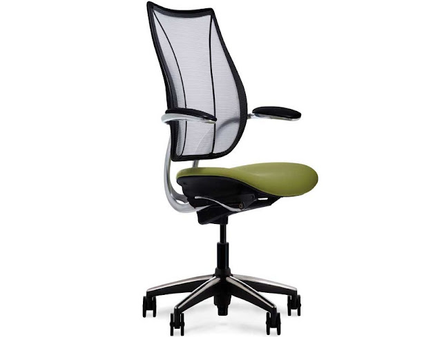 best buying ergonomic office chairs Bangkok for sale
