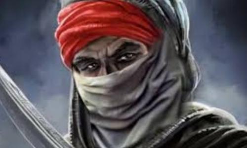 Kisah Zaid bin Khaththab, Pemburu Pasukan Musailamah al-Kadzdzab