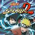 Download NARUTO SHIPPUDEN: Ultimate Ninja STORM 2 + Crack