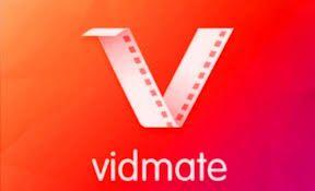 Vidmate Mod Apk HD Video & Music Downloader v4.2009 AdFree | Apk Market