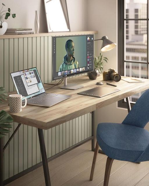 Dell XPS 17 Specs;Dell XPS 17