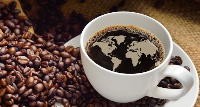 Kahve Sektöründe Büyük Yükseliş Bekleniyor