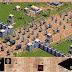 Cheats de Age of Empires 1