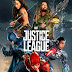 Justice League New Poster Released