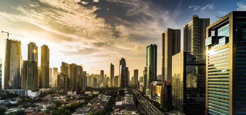 Selama PSBB Tahap Kedua, Pemprov DKI Tutup 176 Perusahaan