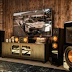 Klipsch Reference Premiere 600M, the Audiophiliac Speaker of the Year