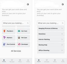 Business App of the Week - DGNT