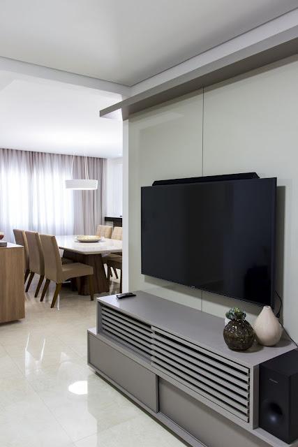 arquitetura-atual-rack-painel-tv