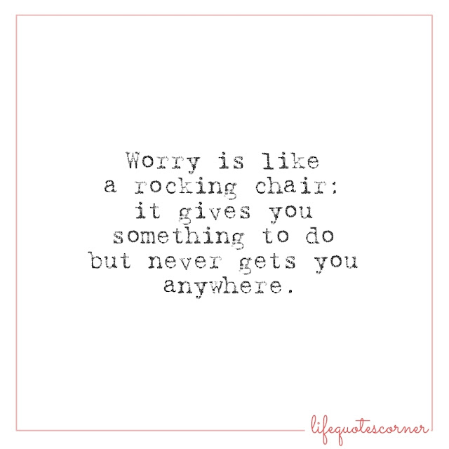 good vibes, inspirational quotes, instagram quotes, life, life quotes, pic quotes, quotes, white background, worry quotes