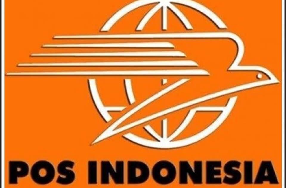 Lowongan Kerja Kantor Pos Bandung 2021