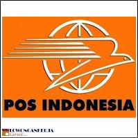 Lowongan Kerja Kantor Pos Bandung Terbaru 2021