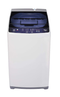 best washing machine in india Best washing machine under 15000, Best Washing Machine under 20000,  best washing machine under 10000,  best washing machine top load in india, best washing machine in india , best washing machine under 15000, best washing machine in india top load, best top load washing machine in india, best top load washing machine in india 2020, Best front load washing machine in India 2020, fully automatic washing machine, fully automatic washing machine 6 kg,