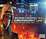 emergency-20