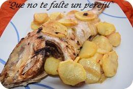 pescado_horno