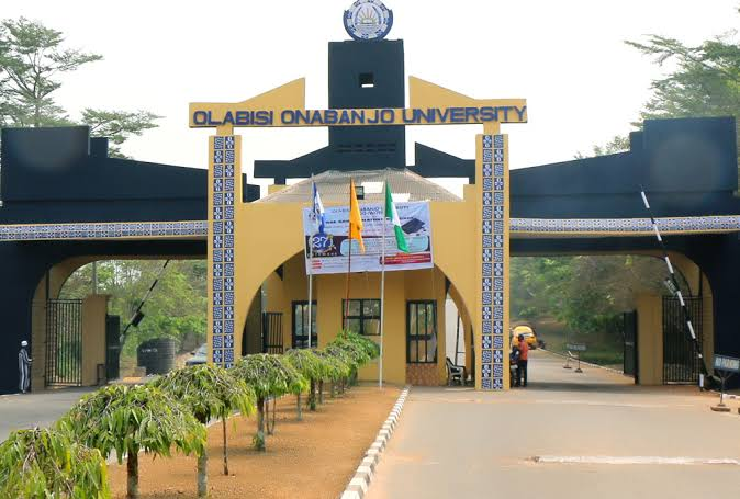 OOU RELEASES THIRD BATCH ADMISSION LIST