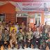 Nurkhalis Dt. Bijo Dirajo Gelar Reses Perdana Di Kampung Halaman