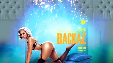 Backaz Lyrics - Konshens