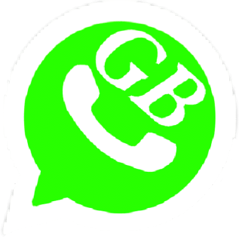mrghonie-download-whatsapp-gb-apk-android-mod