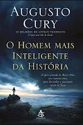 O Homem mais Inteligente da História pdf - Augusto Cury