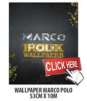 http://www.butikwallpaper.com/2018/05/wallpaper-marcopolo.html