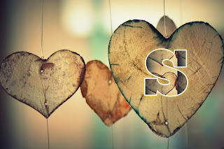 S love image free download,love images
