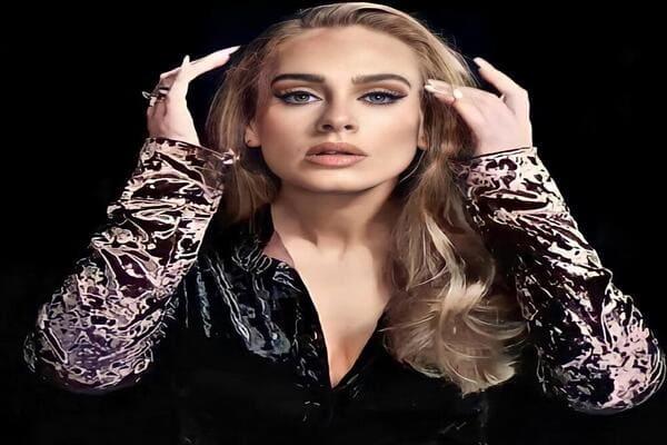 Lirik Lagu Adele Send My Love To Your New Lover dan Terjemahan