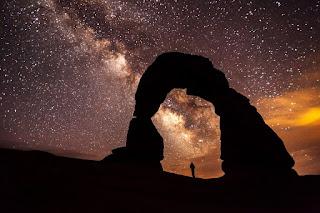 Астрология - Безбрачие в гороскопе