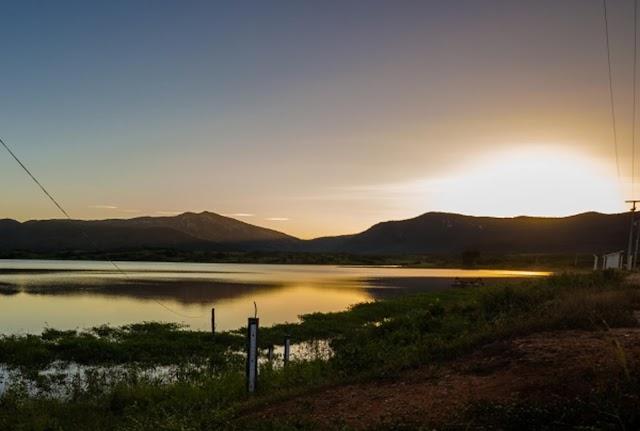Reservas hídricas do RN permanecem estáveis, com 8 'mortos' e 2 secos, aponta Igarn