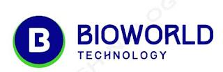 BIOWORLD_TECHNOLOGY