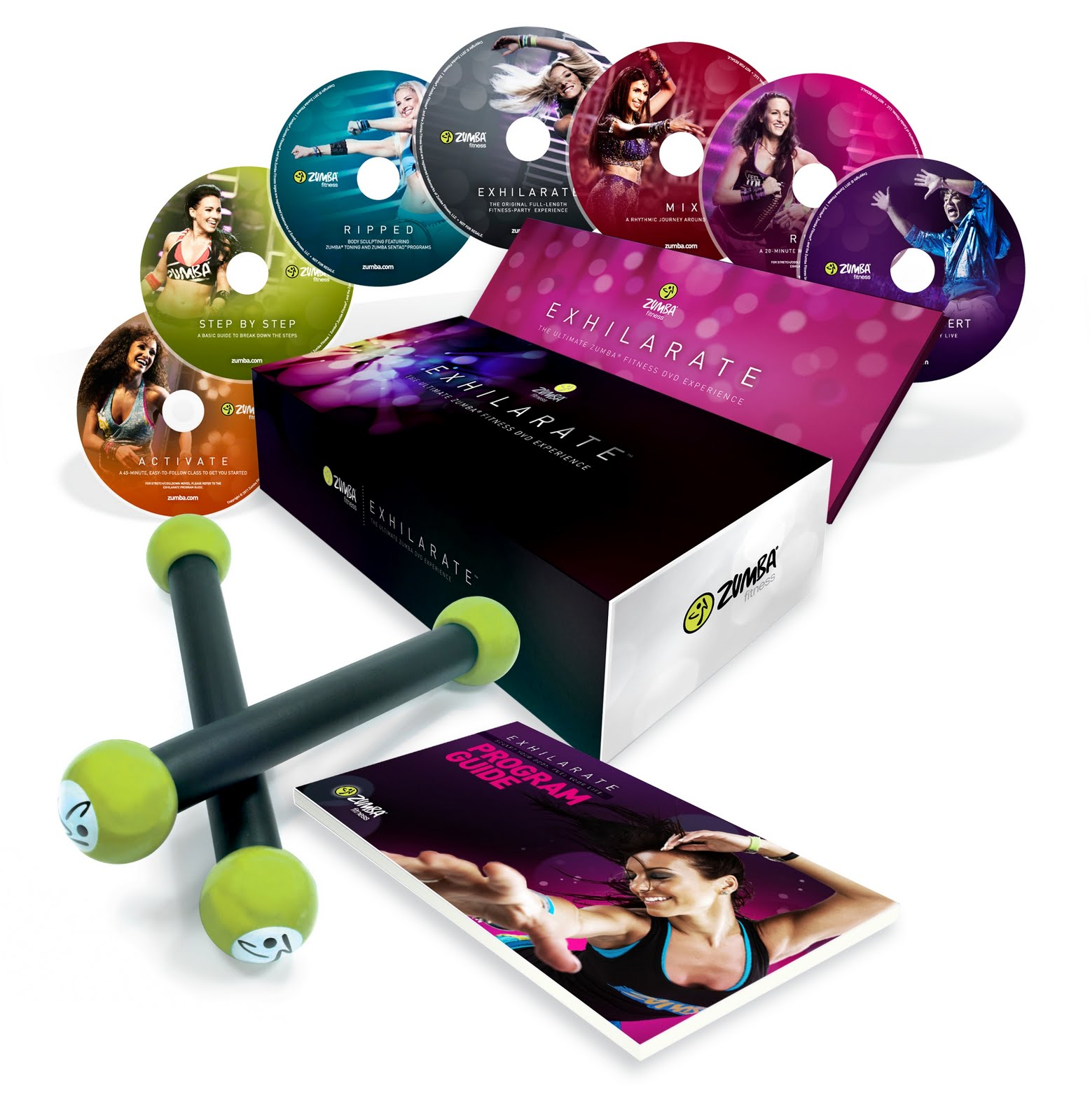 Chair Gym Dvd Set Land Of Nod Executive Cover Sammi 39s Blog Life Zumba Fitness Review