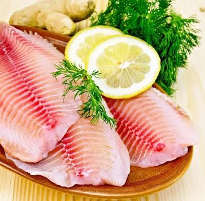 gambar fungsi kesehatan ikan