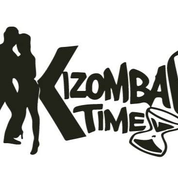 Kizomba Time