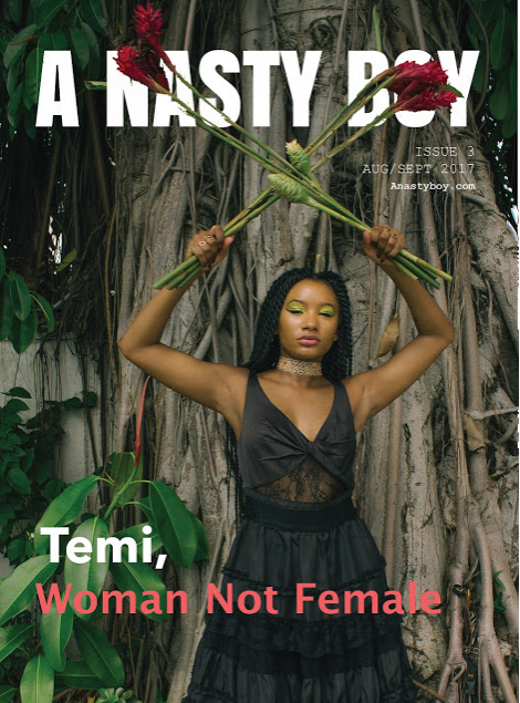 Temi-Otedola-covers-A-Nasty-Boy-AugustSeptember-Issue-2