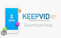 KeepVid-APK-Download-Latest-Version
