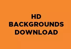 Background Hd Zip File