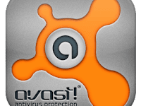 Free Download Avast! Free Antivirus 20.6.5495