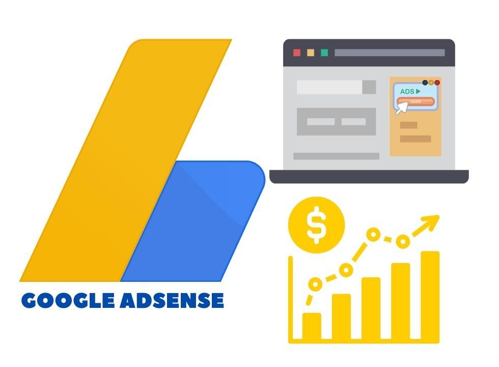 AdSense Success Formula