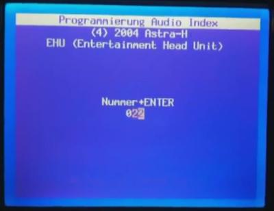 tech2-update-cd30-to-cd30mp3