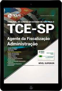 http://www.novaconcursos.com.br/apostila/digital/tce-sp-tribunal-de-contas-do-estado-de-sao-paulo/download-tce-sp-2017-agente-fisc-adm?acc=81e5f81db77c596492e6f1a5a792ed53