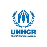 Job Opportunity at UNHCR, Telecoms Operators
